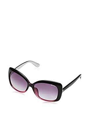 Jimmy Choo Gafas de Sol MARTY/F/S Woman Negro / Rosa