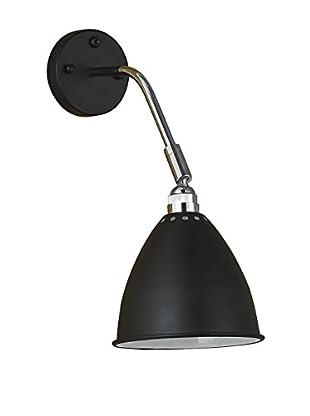 Light&living Wandlampe
