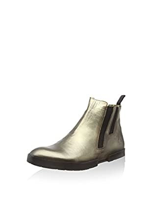 Fly London Chelsea Boot Evan777fly