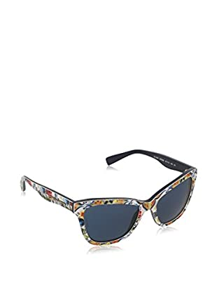 Dolce & Gabbana Sonnenbrille 4237_307880 (47 mm) mehrfarbig