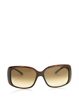 Givenchy Sonnenbrille SGV-718-0958 braun