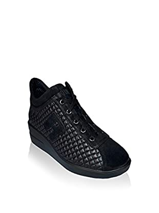 Ruco Line Sneaker Zeppa 200 Courmayeur S