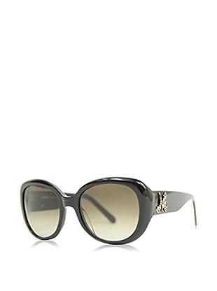 Moschino Sonnenbrille 737S-01 (55 mm) schwarz