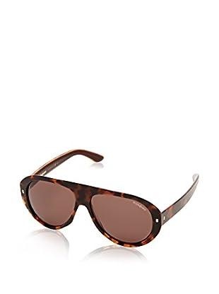 Yves Saint Laurent Sonnenbrille YSL 2333/S_YXR-57 (57 mm)