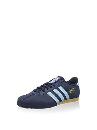 adidas Zapatillas Bamba