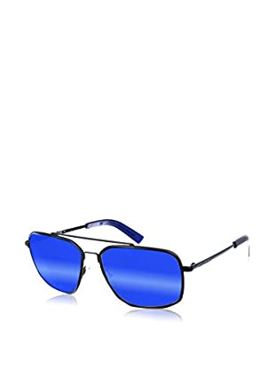 Karl Lagerfeld Sonnenbrille KL235S-501 (58 mm) schwarz