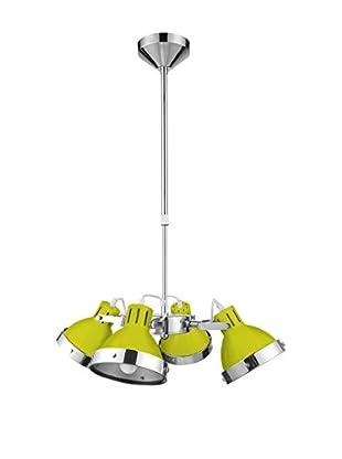 Premier Lámpara De Suspensión