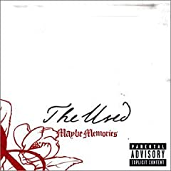 Maybe Memories (CD &amp; Dvd)