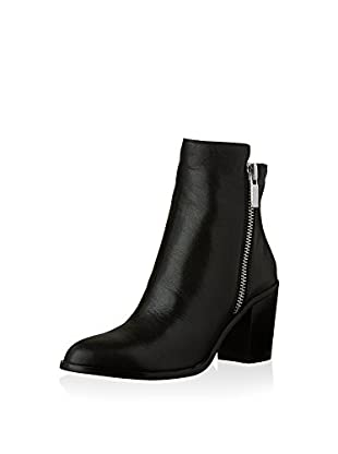 Kenneth Cole Stiefelette