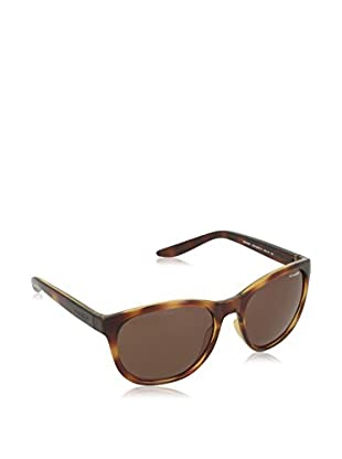 ARNETTE Gafas de Sol Grower (55 mm) Havana