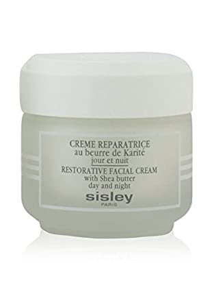 SISLEY Crema Facial Day and Night 50 ml