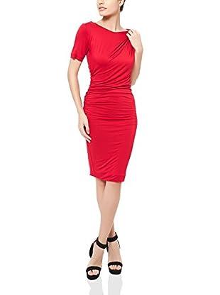 The Jersey Dress Company Kleid 3289