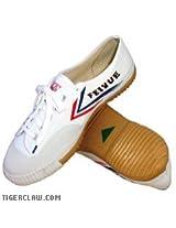 Wushu Shoes (Feiyue Brand) 28 Child 13 AD