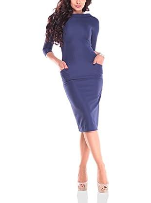 Laura Bettini Vestido