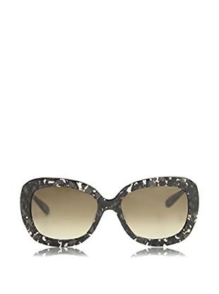 Missoni Sonnenbrille 78401 (56 mm) schwarz