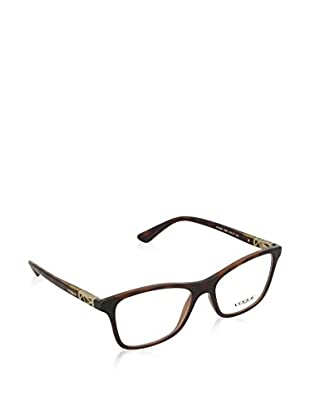 Vogue Gestell Mod.28 2386 (53 mm) havanna