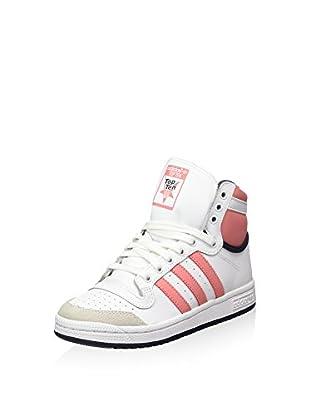 adidas Hightop Sneaker ORIGINALS TOP TEN HI J
