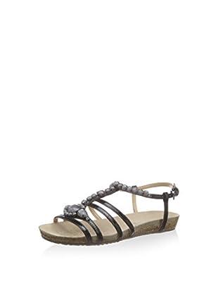 Geox Sandale Vinca E