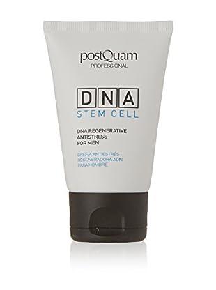 Postquam Gesichtscreme Adn Men Intensive Cream 50 ml, Preis/100 ml: 79.9 EUR