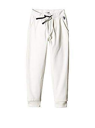 US Polo Assn. Pantalón Deporte