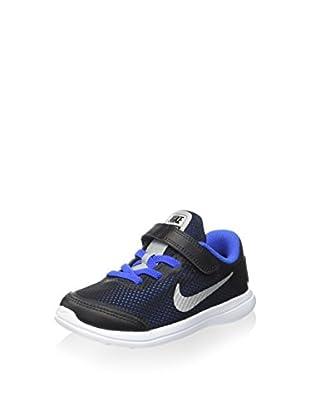 Nike Zapatillas Flex 2016 RN (TDV)
