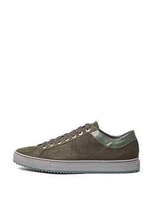 Massimo G Sneaker