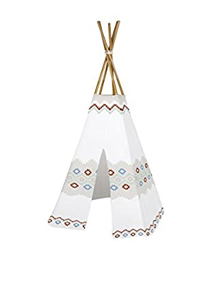 Little Nice Things Zelt Tipi Navajo