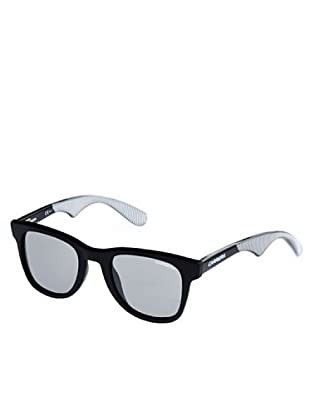 Carrera Gafas de Sol CARRERA 6000 3C Negro