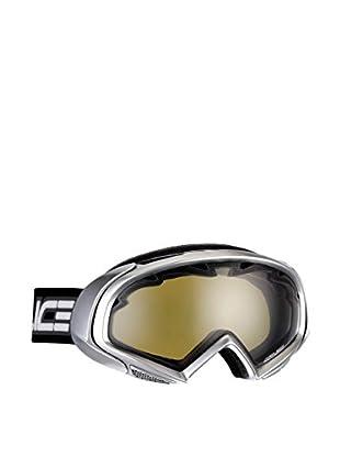 salice occhiali Maschera Da Sci 606DAFV cromo