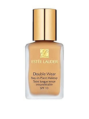 Estee Lauder Base De Maquillaje Líquido Double Wear Shell Beige N°05 10 SPF 30 ml