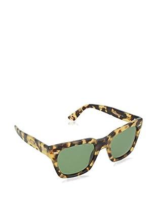 Gucci Gafas de Sol 1099/SDJ (50 mm) Havana