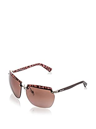 Just Cavalli Gafas de Sol JC503S (65 mm) Leopardo / Negro
