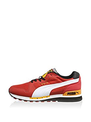 Puma Sneaker TX-3 Tech Infused