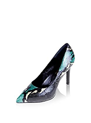 SIENNA Pumps Sn0230