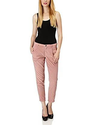7 For All Mankind Pantalone Chino Boy Chino