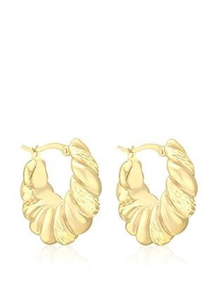 Carissima Gold Orecchini