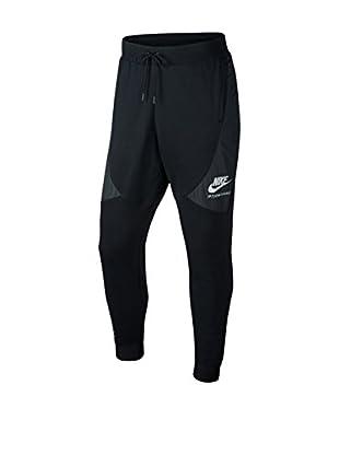 Nike Pantalone Felpa M Nke Intl Pant