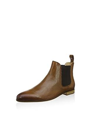 Melvin & Hamilton Chelsea Boot Susan 10
