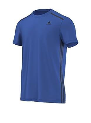 adidas T-Shirt Cool365 Tee