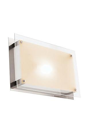 Access Lighting Vision LED 1-Light 16