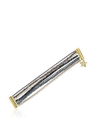 Philae Armband