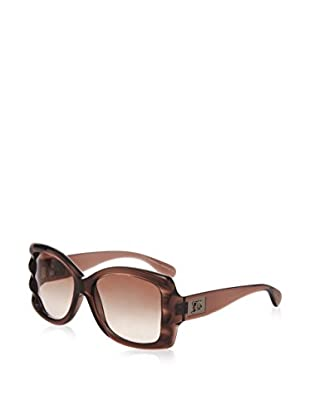 John Galliano Gafas de Sol JG002558 (58 mm) Marrón