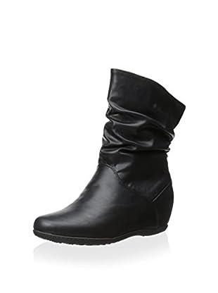 Cougar Women's Fifi 2 Boot (Black Presto)