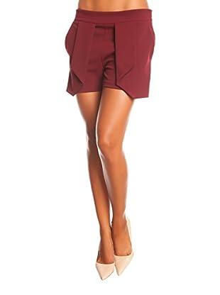 Callisto Paris Shorts Katrin