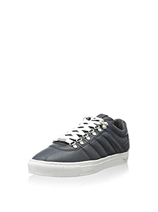 Pepe Jeans Zapatillas MARION T. COLOR