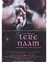 Tere Naam - Collector'S Choice
