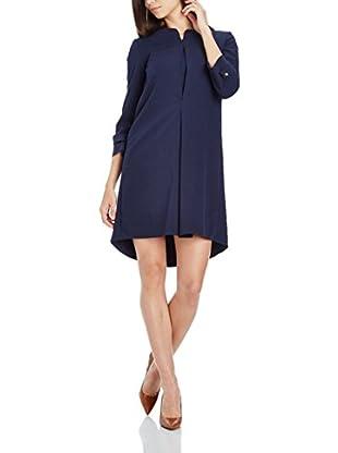 MOE Kleid 146