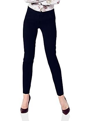 PEPERUNA Pantalone