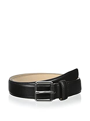 39 Amp Under Isaac Mizrahi Belts Stylish Daily