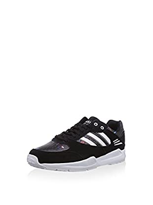 adidas Originals Zapatillas Tech Super